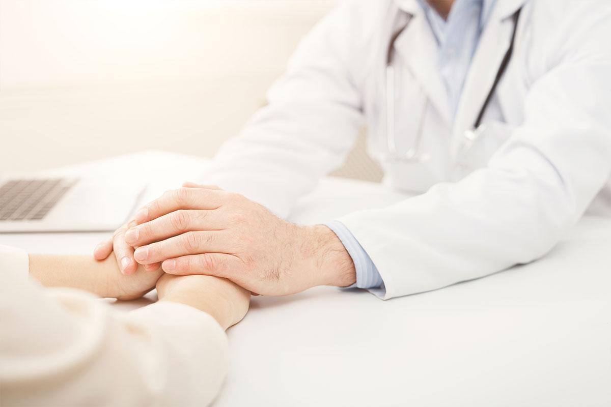 ginekolog-poloznik-endokrynolog-gdansk